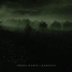 Omega Massif – Karpatia