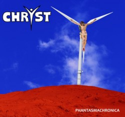 Chryst – PhantasmaChronica