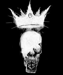 Sutekh Hexen – Ordo Adversarial