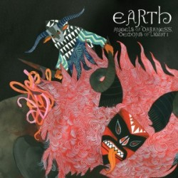 Earth – Angels Of Darkness, Demons Of Light I