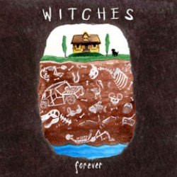 Witches – Forever