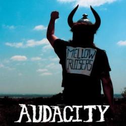 Audacity – Mellow Cruisers
