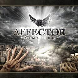 Affector – Harmagedon