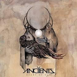 Anciients – Heart Of Oak