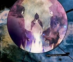 Apocynthion – Sidereus Nuncius