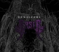 Arsis – Unwelcome