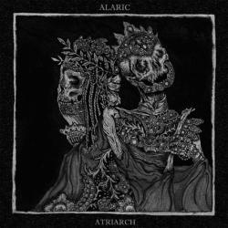 Various Artists – Alaric / Atriarch - Split