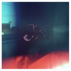Airs – Gloomlights