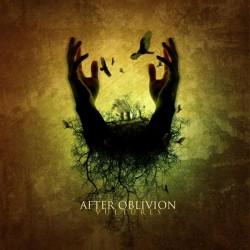 After Oblivion – Vultures
