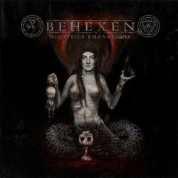 Behexen – Nightside Emanations