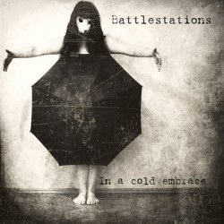 Battlestations – In A Cold Embrace