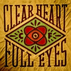 Craig Finn – Clear Heart/Full Eyes