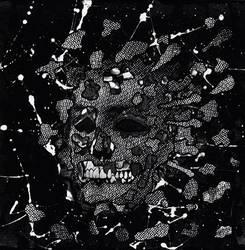 Various Artists – Closure / Moloch - Split EP
