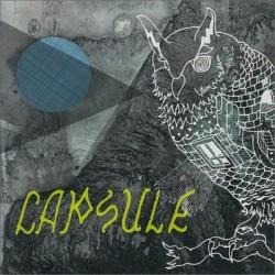 Capsule – No Ghost
