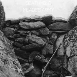 Deathmøle – Meade's Army