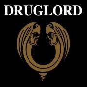 Druglord – Motherfucker Rising