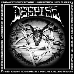 Despise – Desolate/Inebriated