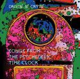Drivin' N Cryin' – Songs From The Psychedelic Time Clock