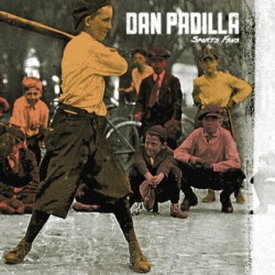Dan Padilla – Sports Fans