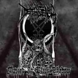 Deathstench – Massed In Black Shadow