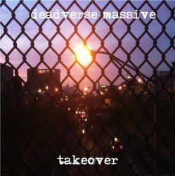 Deadverse Massive – Takeover