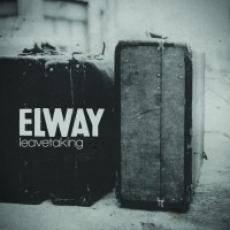 Elway – Leavetaking