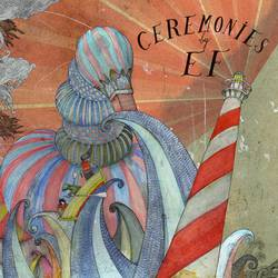 Ef – Ceremonies