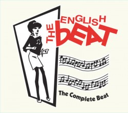 The English Beat – The Complete Beat