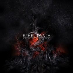 Ephel Duath – On Death And Cosmos