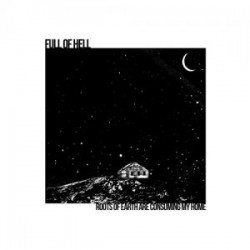 Full Of Hell – Roots Of Earth Are Consuming My Home