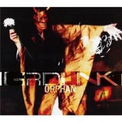 Gridlink – Orphan