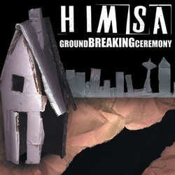 Himsa – Ground Breaking Ceremony