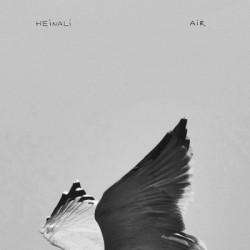 Heinali – Air