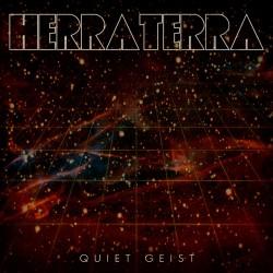 Herra Terra – Quiet Geist