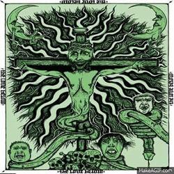 Various Artists – Homewrecker & The Love Below - Split