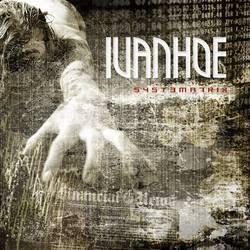Ivanhoe – Systematrix