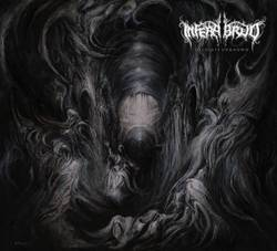 Infera Bruo – Desolate Unknown