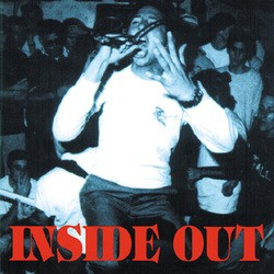 Inside Out – No Spiritual Surrender