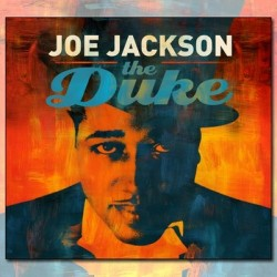 Joe Jackson – The Duke