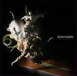 Ken Mode – Entrench