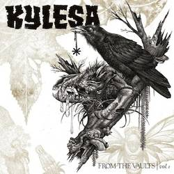 Kylesa – From The Vaults, Vol. 1