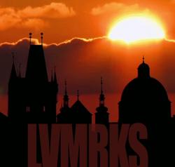 LVMRKS – Pale Fairytale
