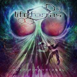 Lifeforms – Multidimensional