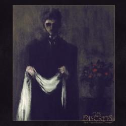 Les Discrets – Ariettes Oubliées...