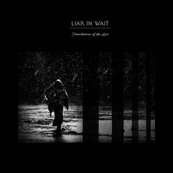 Liar In Wait – Translations Of The Lost
