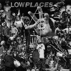 Low Places – Spiritual Treatment