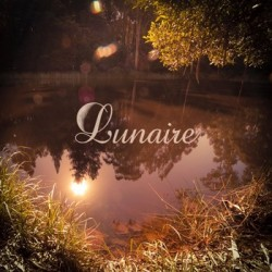 Lunaire – With the Same Smiles as Those Days
