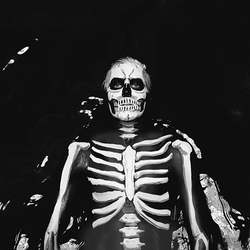 The Maine – Forever Halloween