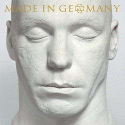Rammstein – Made in Germany 1995-2011