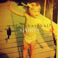 Modern Baseball – Sports